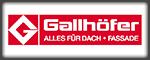 Gallhoefer Logo